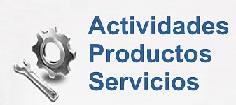 act_prod_serv.jpg